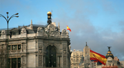 banco-de-espana-banderas.png
