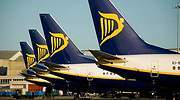 Ryanair aprueba un bonus de 100 millones para Michael OLeary mientras busca eliminar hasta 700 empleos