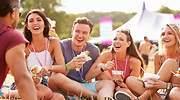 Que no te den gato por liebre en los festivales de música: de las entradas falsas a los vetos de acceder con comida y bebida
