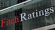 Fitch-ratings-700.jpg