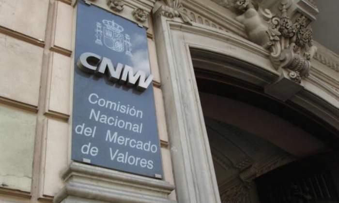 cnmv-puerta.jpg