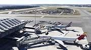 Airbus y easyJet se alían para acelerar la llegada del avión eléctrico