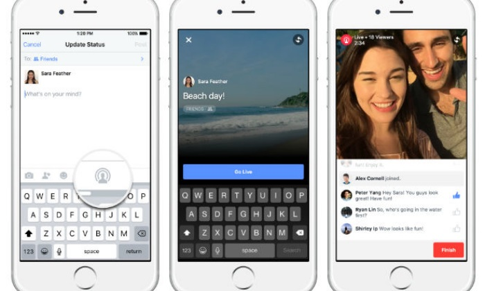 facebook-live-video.jpg