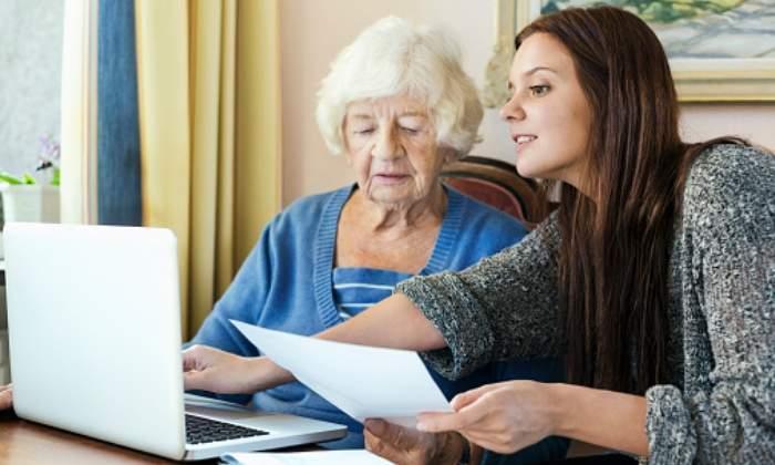 abuela-joven-ordenador.jpg