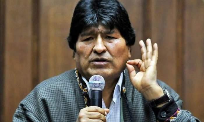Se desacelera la economía de Bolivia, aunque es la segunda que más crece en la región