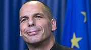 varoufakis-cara.jpg