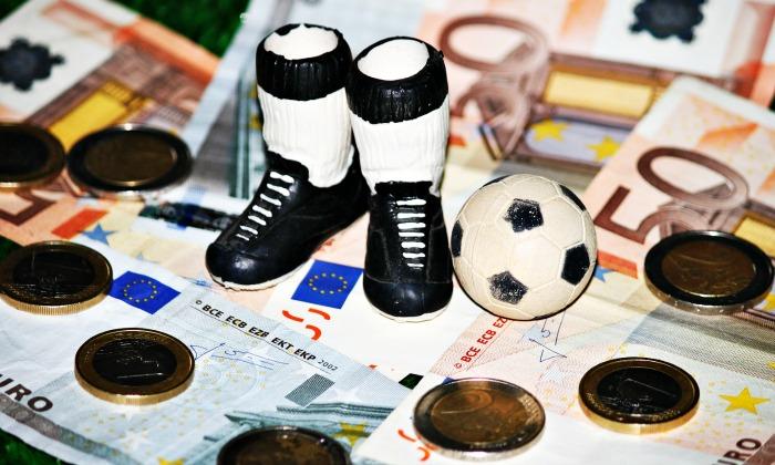 futbol-dinero-700.jpg