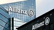 allianz-700.jpg