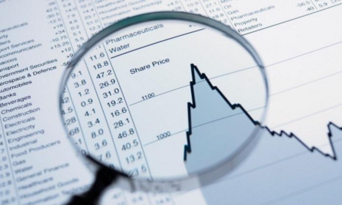 recesion-mercado-valores.jpg