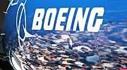 Boeing-logo-700.jpg