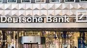 Deutsche Bank vuelve a beneficios y gana 267 millones de euros en 2018