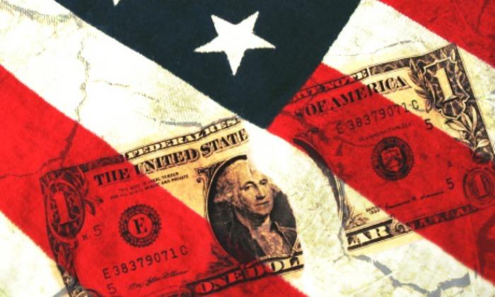 bandera-eeuu-dolar-700.jpg
