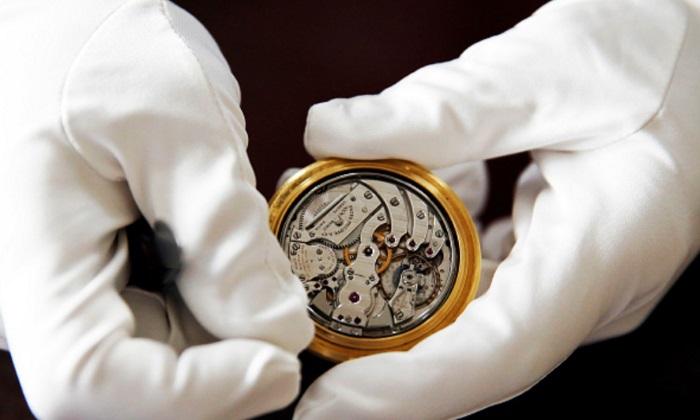 suiza-relojes-buenos.jpg