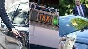 uber-cabify-taxi.jpg