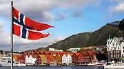 700x420_bandera-noruega-publo.jpg