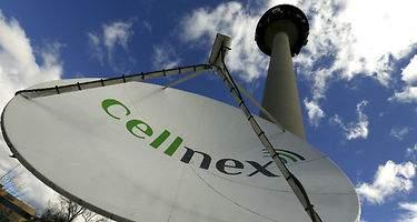 Reynés anuncia que Cellnex tiene 2.000 millones para salir de compras