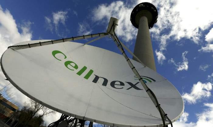 cellnex.jpg