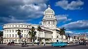 Barceló, Iberostar, Blue Diamond y Accor, demandadas en EEUU por lucrarse en Cuba con propiedades expropiadas