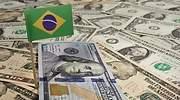 Estas son las nueve empresas que pretende privatizar el Gobierno brasileño de Jair Bolsonaro