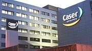 Caser-edificio.jpg