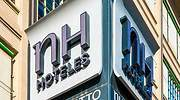 Atom Hoteles, la socimi de Bankinter, compra el NH Las Tablas por 21,3 millones