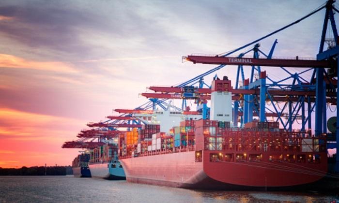 barcos-transporte.jpg