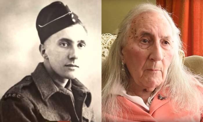 veterana-guerra-transexual-inglesa.jpg