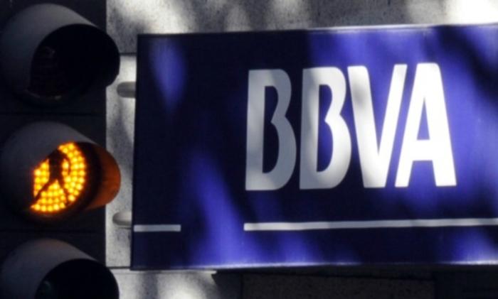 Bbva reconoce que a largo plazo cerrar hasta el 75 de for Red oficinas bbva