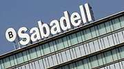 sabadell-700.jpg