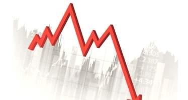 UBS prevé un frenazo en el crecimiento de España, Italia y Portugal