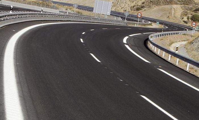 autopista-700-efe.jpg
