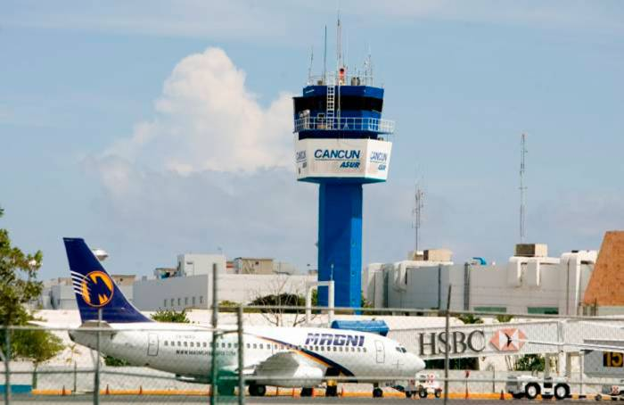 cancun aeropuerto notimex.jpg