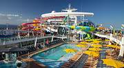 royal-caribbean-cubierta-barco.jpg