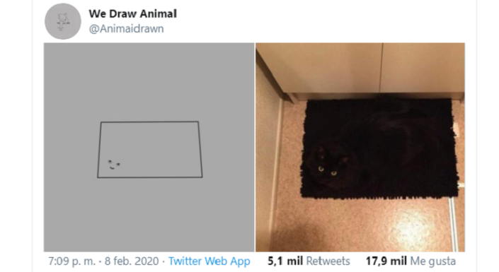 Tweet-de-we-draw-animal-animaidrawn.png