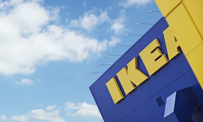 Ikea punto de recogida en leon