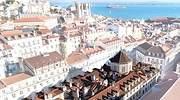 Leonardo Hotels firma su entrada en Lisboa