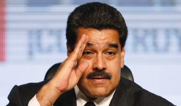 nicolas-maduro-venezuela-reuters-2016.jpg