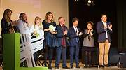 Mercadona y Restaurante Mérida, premios Cruz Blanca a la Responsabilidad Social Corporativa