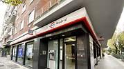 CaixaBank, Bankia y las antiguas cajas dejan de cobrar comisiones por retirar dinero en todos los cajeros