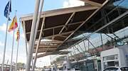 aeropuertozaragoza