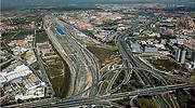 FCC reformará el Nudo Norte de Madrid como punto de inicio de DCN