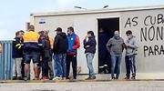 Alcoa inicia el despido de 524 trabajadores de San Ciprián