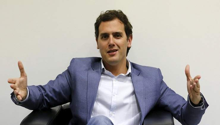 Albert-Rivera.jpg