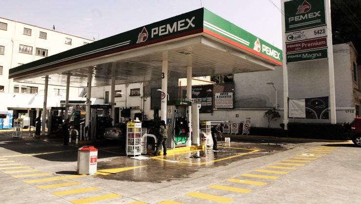 gasolina-notimex.jpg