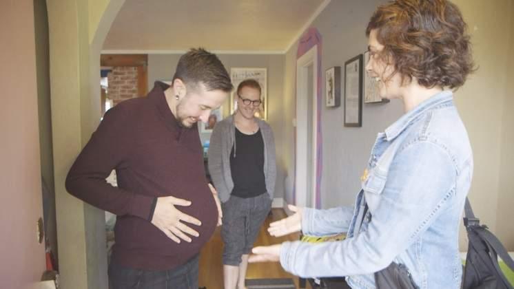 samanta-villar-maternidad.jpg