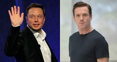 Billions recomienda apostar contra las buenas ideas de Elon Musk