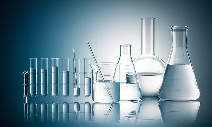 Las industrias químicas generan 7.822 millones - elEconomista.es