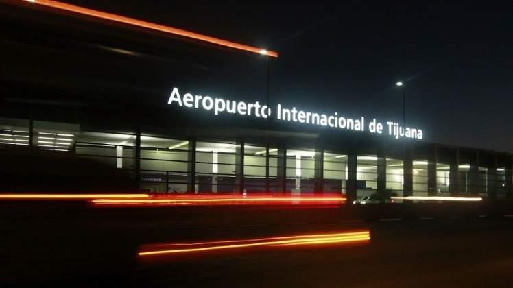 aeropuertointernacionaldetijuana-770-420.jpg