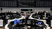 mercados-bursatiles.jpg