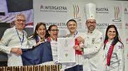 República Dominicana se alza con el oro en las Olimpiadas Culinarias IKA 2020